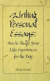 life experience essays Millicent Rogers Museum