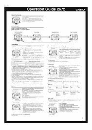 vauxhall astra g repair manual pdf opel corsa wiring diagram pdf