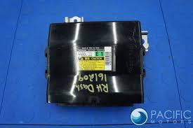 100 rx450h service manual 2017 lexus rx 450h warning