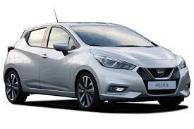 nissan micra top model nissan micra hatchback prices u0026 specifications carbuyer