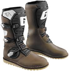 motocross boot straps what are the best motocross boots special buying guide and