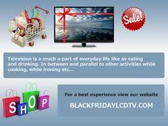 black friday best tv deals us best black friday lcd tv deals in us best and exclusive offer on