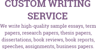 What are some simple examples of report writing    Reference com
