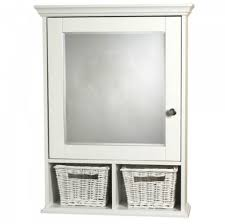 bathroom old fashioned weathered look white bathroom cabinet with