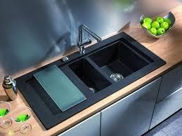 Best  Modern Kitchen Sinks Ideas On Pinterest Modern Kitchen - Sink designs kitchen