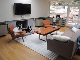 10 inspiring mid century modern living rooms mid century modern 10 inspiring mid century modern living rooms
