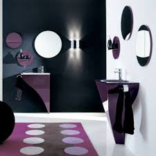 28 modern bathroom design trends for 2016 with amazing style