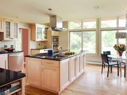 Contemporary Kitchen Designs 2013 Kitchen Window Treatment Valances Hgtv Pictures U0026 Ideas Hgtv