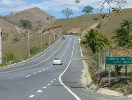 ANTT aprova revisão tarifária de pedágios de quatro rodovias ...