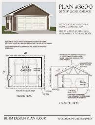 car garage designs plans blog behm design plan car garage designs plans blog behm design plan examples
