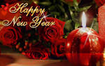Happy New Year Wishes | Free Movie Download