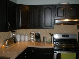 painting kitchen cabinets by yourself u2013 ideas for painting kitchen