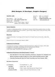 Free Resumes Builder Online by Resume Templates Online Resume Builder Online Free Download