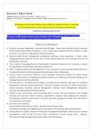 Suneet Mathur   Resume RV   SlideShare SUN EET MAT HUR Address  Jagda  P O  Jhirpani  Rourkela           Orissa PROFESSIONAL EXPERIENCE CORPORATE SALES MANAGER