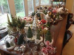 christmas phenomenal christmas houseions inside picture ideasing