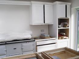Enamel Kitchen Cabinets by 100 Paint Kitchen Cabinets Cost 100 Cost To Paint Kitchen