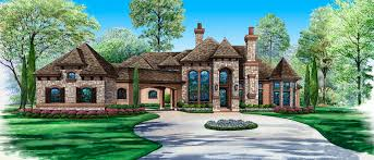 Home Design Dallas by Emejing Custom Luxury Home Designs Contemporary Amazing Home