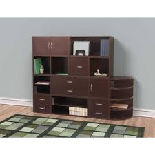cube storage u0026 accessories storage u0026 organization the home depot