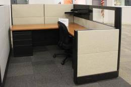 Used Office Furniture Hickory Nc by Used Office Furniture In Chicago Illinois Il Furniturefinders