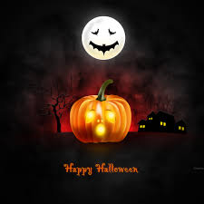 wallpapers of halloween happy halloween wallpaper for ipad u0026 ipad 2 free ipad retina hd
