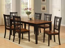 Dining Room Sets Ikea by Dining Bench Ikea Nook Dining Set Kitchen Bench With Back Discount