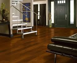 Hardwood And Laminate Flooring Bruce Lock And Fold Wood Flooring Review