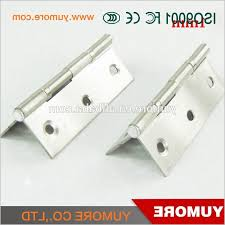 glass door hinges for cabinets best of glass cabinet hinges fzhld net