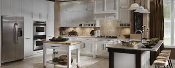 Kitchen Design Tips by Images Of Kitchen Kitchen Design