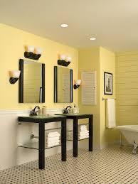 Home Depot Bathrooms Design by Light Fixtures Home Depot Bathroom Light Fixtures Simple Design