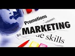 Marketing Management   Themes for MBA MA Dissertation