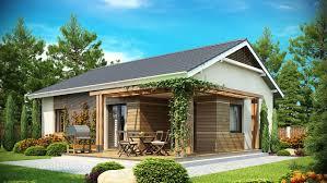 Best Selling House Plans Best Selling House Plans On Z500 Com Youtube