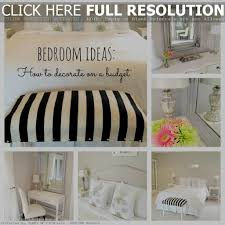 bedroom expansive diy small master bedroom ideas plywood decor