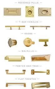 122 best hardware images on pinterest cabinet hardware brass