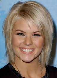 trend short hairstyles for fine hair 2016 17 with short hairstyles