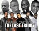 Last Friday Movie Ice Cube 2013