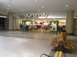 Jcpenney Clocks File Jcpenney Springfield Mall Springfield Va 16016919919 Jpg