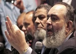 بالفيديو: «أبو إسماعيل» ساخراً: «السيسي