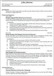 Sample Resume For Overnight Stocker by Job Resume Communication Skills 911 Http Topresume Info 2014