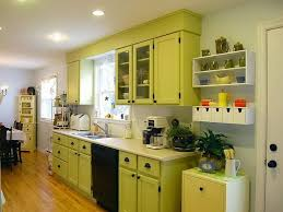 Best Painting Kitchen Cabinets Idea Design Images On Pinterest - Good color for kitchen cabinets