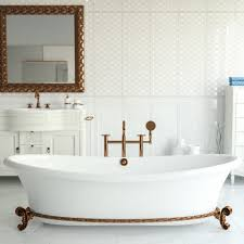 luxury bathroom remodel tampa sarasota siesta lido