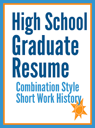 professional resumes writers   Template   professional resume writing service