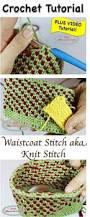 100 harmony guide to knitting stitches garter stitch