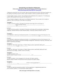 Example Of Great Resume  examples of resumes   example good resume