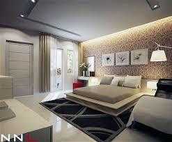 luxury home interior design photo gallery hypnofitmaui com