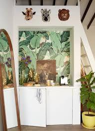 best 25 graphic wallpaper ideas on pinterest modern wallpaper