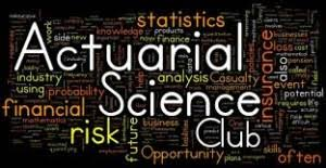 Actuarial Science Assignment Help  Taxation Assignment Help e Assignment Help Actuarial Science Assignment Help