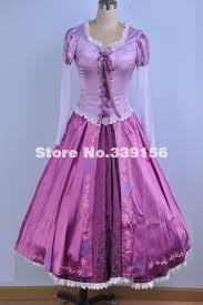 online halloween shop online get cheap halloween costumes fairytale aliexpress com