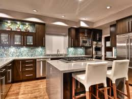 Design Of Kitchen Cabinets Diy Kitchen Countertops Pictures Options Tips U0026 Ideas Hgtv