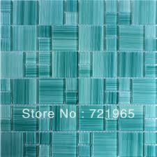 Green Tile Backsplash by 162 Best Stone And Tile Images On Pinterest Kitchen Backsplash