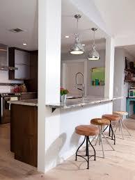 half open kitchen design conexaowebmix com